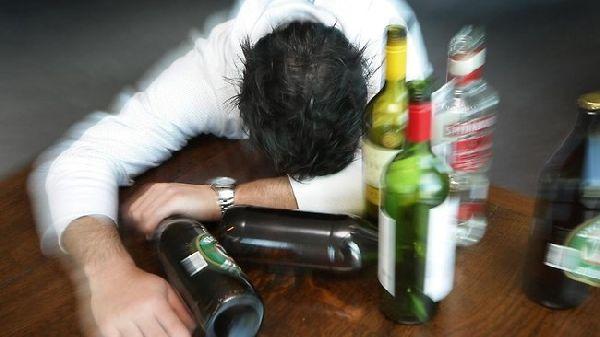 Можно ли вылечить женский алкоголизм навсегда