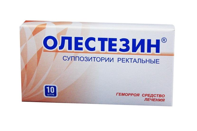 Олестезин отзывы при простатите массажер простаты aneros