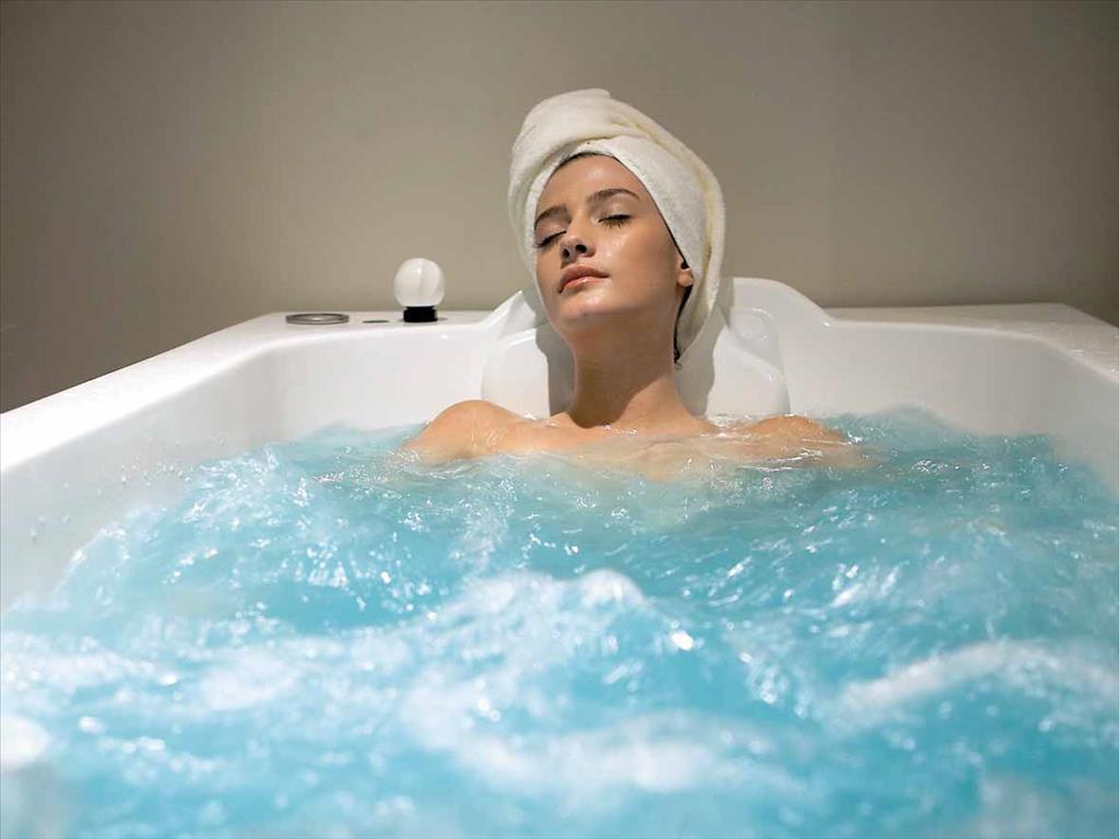 Можно ли принимать ванны при геморрое