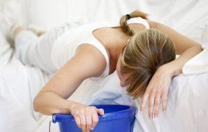Проктосигмоидит питание. Проктосигмоидит у взрослых и детей: признаки и осложнения, диагностика, лечение и диета
