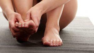 Нога на ногу и геморрой thumbnail