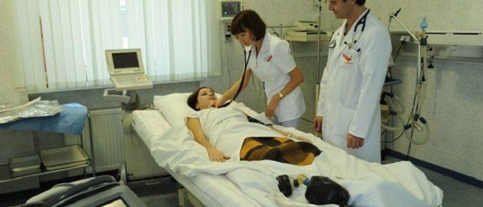 опухоль после операции геморроя