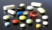 Обзор недорогих, но действенных лекарств с кровоостанавливающим эффектом
